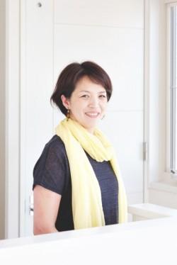 kawasaki01-04