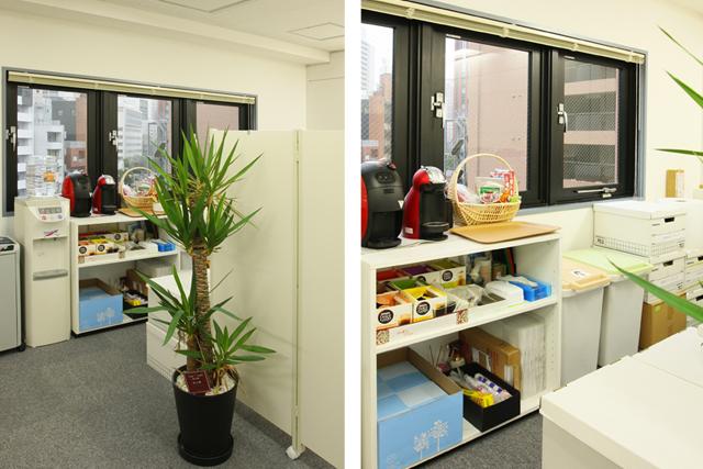収納用品も収納家具も買わずにどこまでできる? 時間を生み出す「オフィスオーガナイズ」