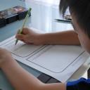 小学生はじめてのプリント管理。子どもの「どうすれば?」を親子で片づけてみよう!