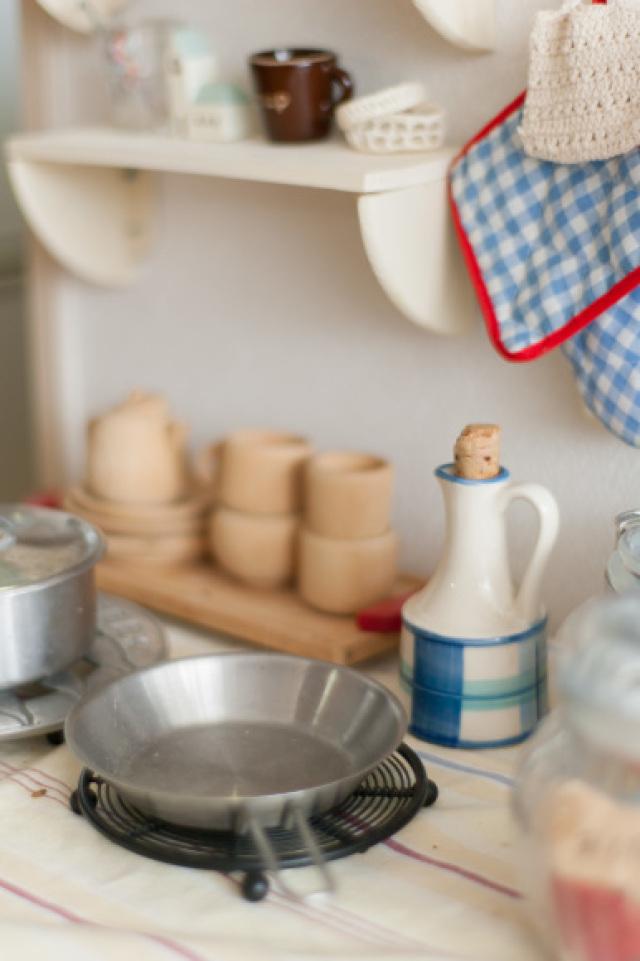 ママも子どもも大満足! ベストな「おもちゃ置き場」を見つける3つのステップ