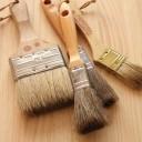 使って便利!!家掃除に大活躍な100均の○○