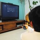 """見放題でもコスパで時短! 家族それぞれがFire TV Stickで楽しむ""""Amazon プライムビデオ""""とは?"""