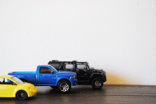 〝akippa (あきっぱ)″で駐車料金が3分の1に?!予約できる格安駐車場サービス