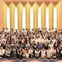 20170101takahara_09