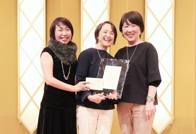 20170102takahara_02