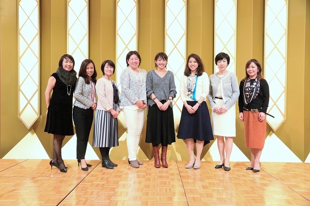 20170102takahara_03