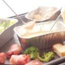 重くてかさばる「ホットプレート収納」は○○○○○で解決! 収納がラクになれば時短料理に大活躍!