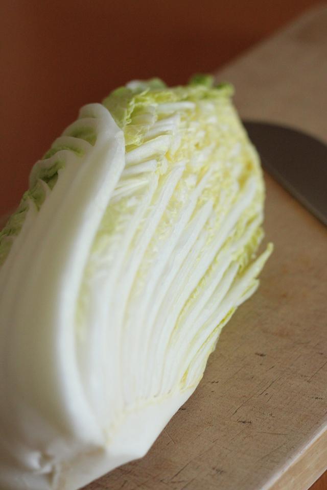 毎日の調理時間を短縮! 野菜のカット&冷凍保存で時間を生み出す