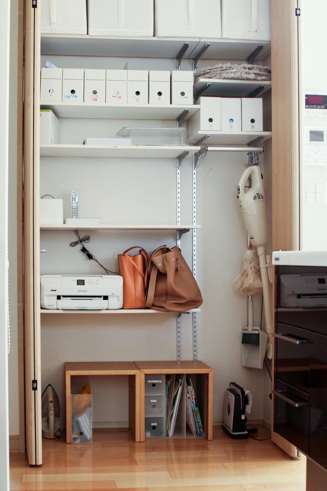 掃除、洗濯、アイロンがけ…苦手な家事、面倒な家事をラクにするアイデア5選