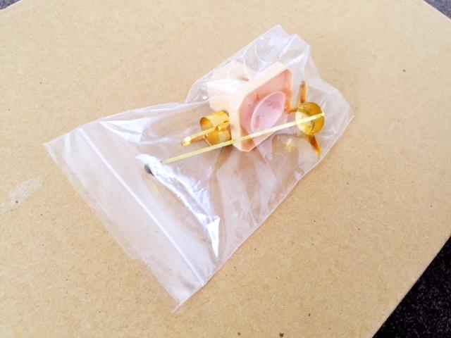 【雛人形の収納】一カ所に収納? 使う場所に収納? 片づけのプロが選んだ、毎年飾りたくなる雛人形の収納方法