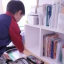 小学校入学から1年。教科書の量は? 学校生活は? 入学前には準備できないけれど知っておいてほしいこと