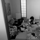 小学校卒業後の子ども部屋の片づけ 手順とコツをリアル公開!