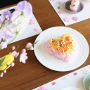 20170303_tsuzuki_9の料理ピント