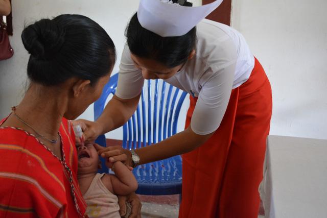 「時間を生み出すヒト・モノ・コト」古着deワクチン(後編)〜衣類を手ばなす罪悪感を、社会に貢献する満足感に変えたい
