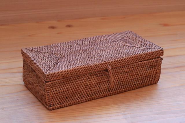 裁縫上手から苦手な人まで!片づけのプロ14人の裁縫箱を見せてもらいました(前編)