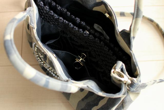 「自転車の鍵、どこいったの?」を解決する秘密兵器で、バッグをゴソゴソから卒業!