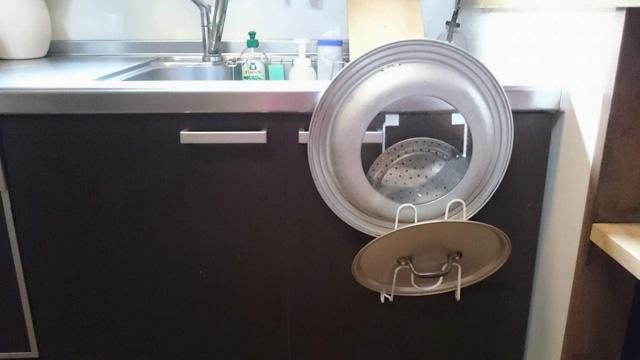 片づけのプロ10人に聞く! 「鍋と蓋の収納法」いくつ持ってる?どう収めてる?(前編)