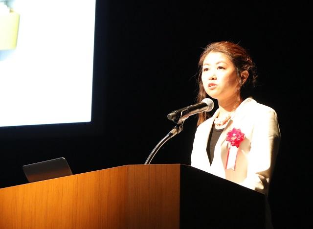 【イベントレポート】片づけ大賞2017(後編)