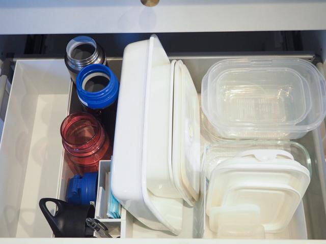 インスタで話題の保存容器から、冷蔵庫が片づく調味料まで!片づけのプロが満足した「買ってよかったもの」(2017年版)
