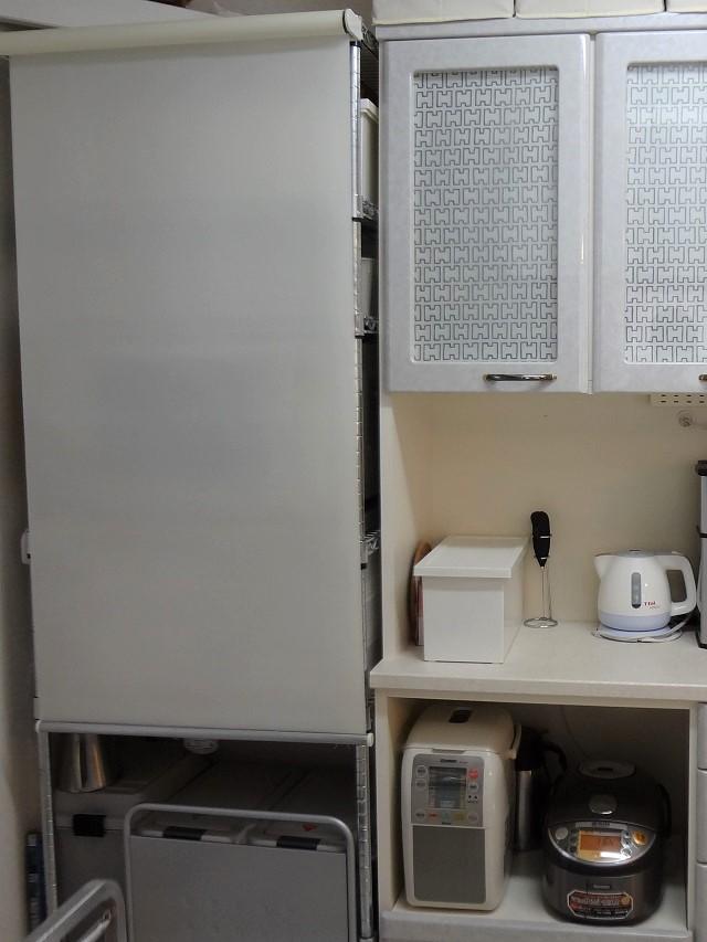 新居への引っ越し。暮らしてみて気づいたキッチンの「悩み」を「理想」に変えるコツ