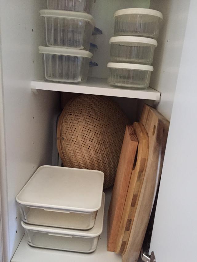 あなたのキッチンが変わる!「100%リアルキッチン」