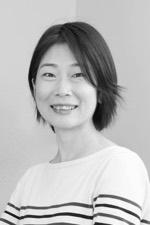 吉川 圭子