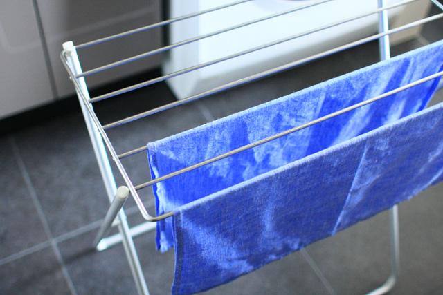 これから新築・リフォームする人必見! 洗濯ストレスがなくなる「室内干しのカタチ」