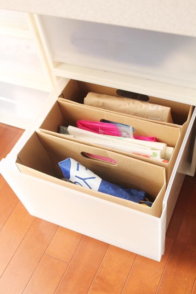 15分でできる 子どもの旅行の準備と片づけ。旅行用品の収納場所はどこにする?