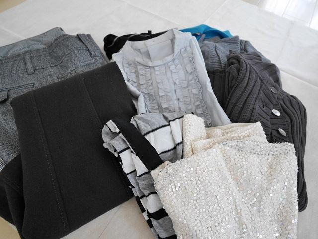 """""""高かったから捨てられない""""洋服は、捨てるのではなく「リユース」する"""