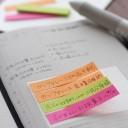 【手帳の選び方・使い方】使い続けて16年!『ほぼ日手帳』使いこなしの秘訣は?