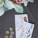 就学前の小さな子どもにも、お年玉からお金の使い方を体験させてみよう