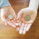 """小学生のおこづかいのルールはどうする? 「定額制・おこづかいノート・前借りOK」で """"お金を知る"""""""