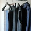 「春になっても衣替えはしません!」 防寒アイテムの収納場所と、衣替えをしない理由
