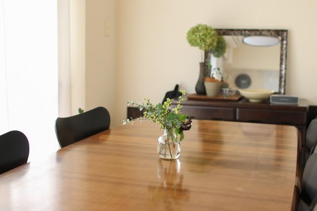 片づいた家を維持する極意はマイナーチェンジ! 古紙回収の仕組みを見直してみました