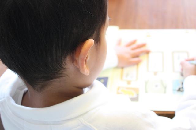 子どもの習い事、どうする? 迷ったときに考えたい3つのポイント