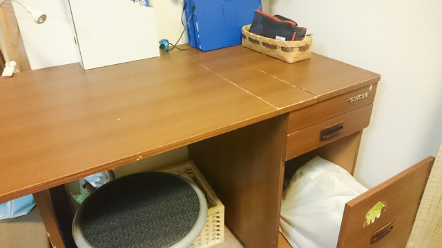 裁縫上手から苦手な人まで!片づけのプロ14人の裁縫箱を見せてもらいました(後編)
