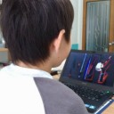 子どもが大好きなYouTube!見せる前に知りたい観覧制限の設定方法