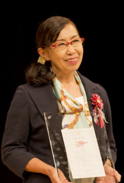 今年は大阪で開催!『JAPAN ORGNIZING AWARD片づけ大賞2017』