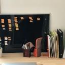 家事も仕事もラクに片づく!行動しやすい タスクボードは「分け方」に秘訣あり!(前編)