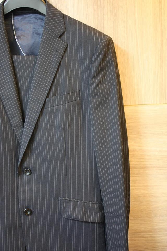 ボーナス前に作戦会議! 洋服選びが楽しくなる、満足度アップの被服費予算のたて方