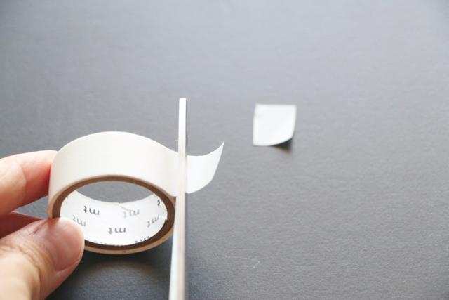 インスタグラムで話題の歯磨き粉カバー! 手作り系が苦手なのに思わず作ってしまったプチプラで手軽な方法!