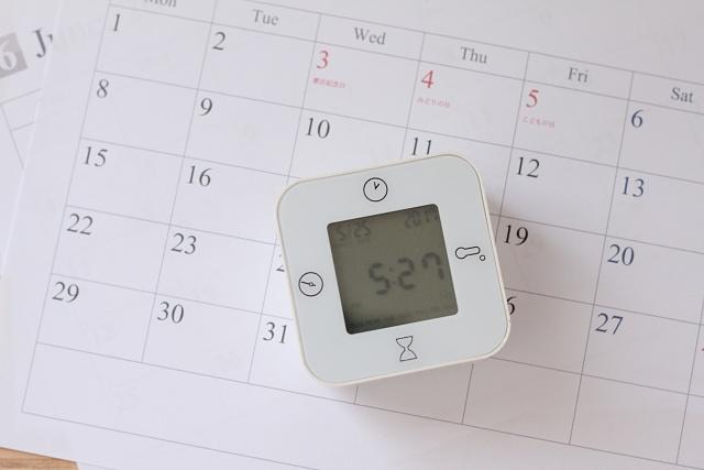 家事も仕事もラクに片づく!行動しやすい タスクボードは「分け方」に秘訣あり!(後編)