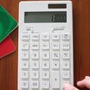 教育費の不安を先延ばししない! 中学生までに520万円貯める、その理由と貯め方とは?