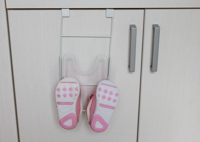 """子どもの靴収納問題 解決の秘訣は、""""家族へのヒアリング""""と""""お試し期間"""""""