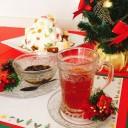 クリスマス お財布にやさしく気軽にたのしむ3つの方法