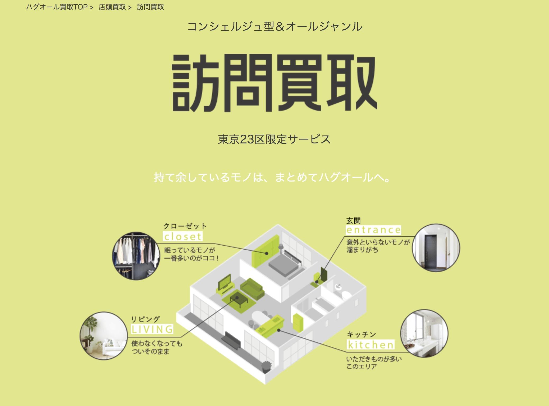 59平米→55平米へ 住まいのダウンサイジング。「捨てる」以外の手放し方6選(前編)