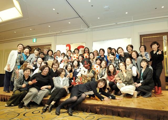20180101takahara11