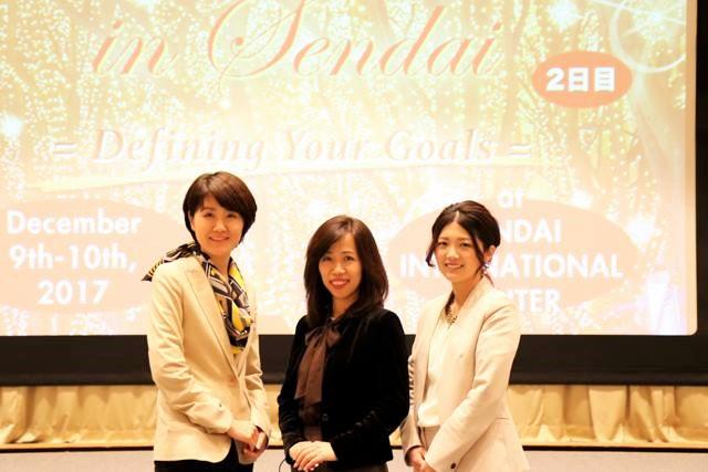 20180101takahara20_aida