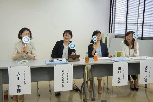 20180403takahara02