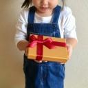 母の日・父の日のプレゼントの悩みが解消!「プロのおそうじギフト」を贈って良かったこと